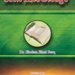 First Quranic Command Seek Knowledge By Ghulam Jilani Barq