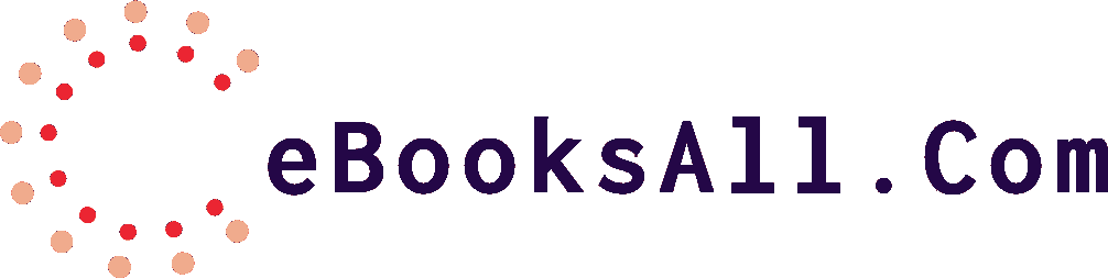 ebooksall.com